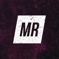 Рейтинг youtube(ютюб) канала MrRissso