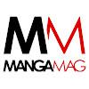 Manga Mag
