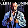 The Clint Cronin Show