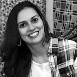 Amanda Quintas
