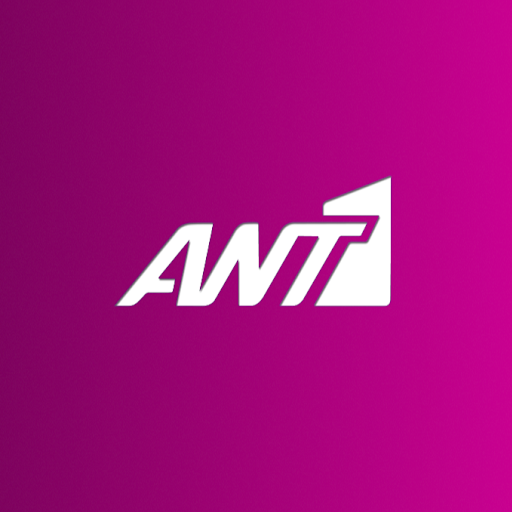 Ant1 Tv video