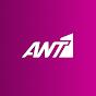 AntennaGR