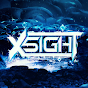 X5IGHT