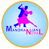 MANORANJAN NEPAL