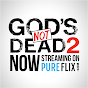 GodsNotDeadTheMovie