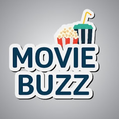 Movie Buzz