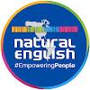 Natural English Latinoamerica