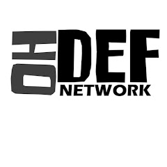 Oh Def Network (oh-def-network)