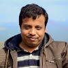 Chanchal Kumar Ghosh