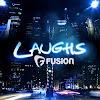 Laughs TV Show