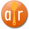 Allrecipes France