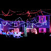 AwesomeHouseLights