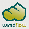 WiredFlow