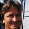 Roger Steinbrink