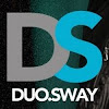 duosway
