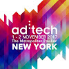 adtechevents