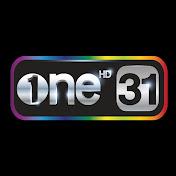 ช่อง one