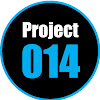 Project014