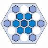 AtomicHeritage