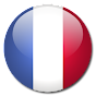 Francia nyelv