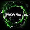 Raptor eM