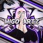 MigoArtz