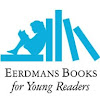 Eerdmans Books for Young Readers