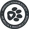 Hinsdale Humane