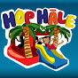 Hop Hale