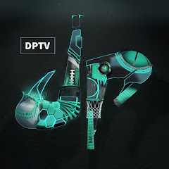 DudePerfectTV's channel picture
