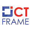 ICT Frame