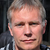 Arild Knutsen