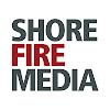 Shore Fire
