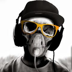 inventonahora profile picture