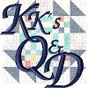 KK's Quilts