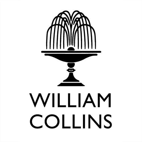 WilliamCollinsBooks