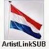 ArtistLinkSUB