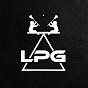 LacrossePlayground