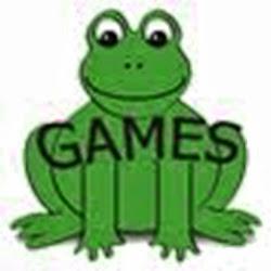 FroggerGamesTV