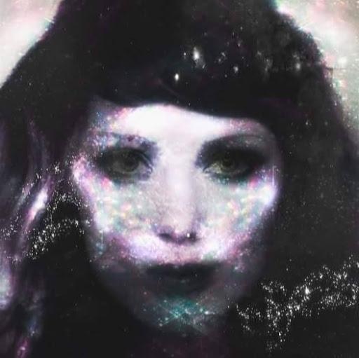 Alice Ælisabeth Feline du Lune