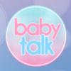 BabyTalkShow