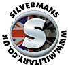 Silvermans
