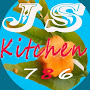 js kitchen786