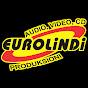 Eurolindi NFM