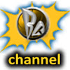 Basket Connection Channel