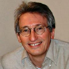 Glenn Stok