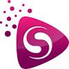 RADIO SHALOM FM BALSAS
