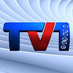 Рейтинг youtube(ютюб) канала Первый Карагандинский Канал