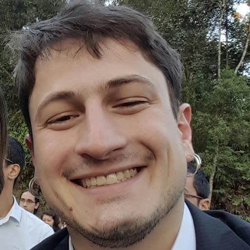 Gustavo Tronchin