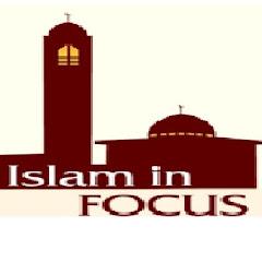 Islam Nfocus